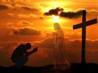Ziua 9 – Lucrez eu pentru Dumnezeu-sau lucrează El prin mine?